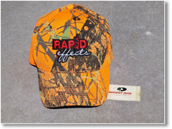 Rapid_Hat_orange_thumb