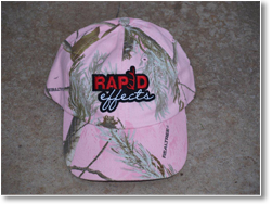 Rapid_Hat_pink_thumb